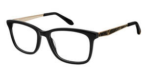 Real Tree Girls Collection G323 Eyeglasses