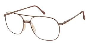 Structure 167 Structure Eyeglasses