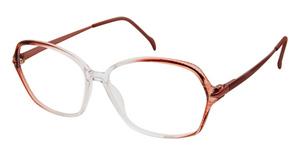 Stepper 30119 Eyeglasses