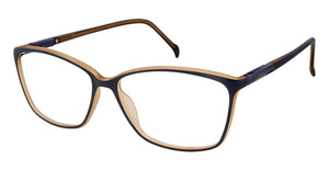Stepper 30120 Eyeglasses