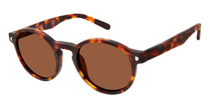 Champion CU6001H Sunglasses