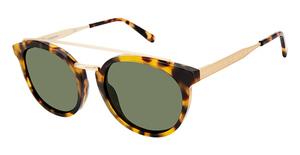 Champion CU6003H Sunglasses