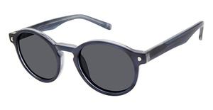 Champion CU6001H Sunglasses