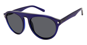 Champion CU6002H Sunglasses