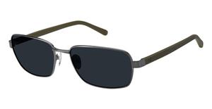 Champion FL6001 Eyeglasses