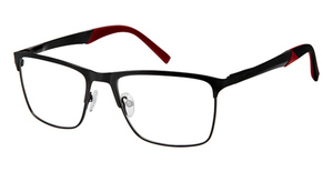 Champion FL1002 Eyeglasses