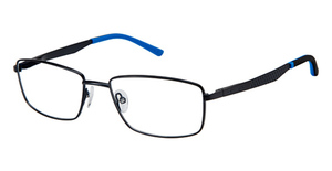 Champion FL1003 Eyeglasses