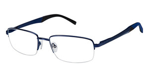Champion FL4001 Eyeglasses