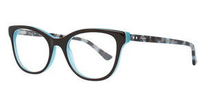 Candies CA0162 Eyeglasses