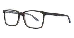 Gant GA3165 Eyeglasses