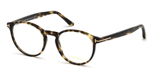Tom Ford FT5524 Eyeglasses