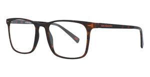 Skechers SE3216 Eyeglasses