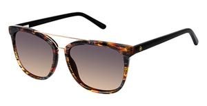 Ann Taylor ATP908 Sunglasses