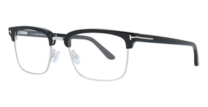 Tom Ford FT5504 Eyeglasses
