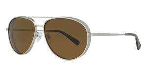 Kenneth Cole New York KC7223 Sunglasses