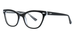Candies CA0161 Eyeglasses