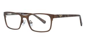 Harley Davidson HD0136T Eyeglasses