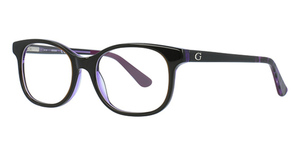 Guess GU9176 Eyeglasses