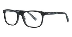 Harley Davidson HD0135T Eyeglasses