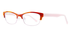 Fatheadz Faith Eyeglasses