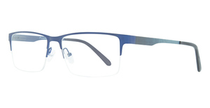 Fatheadz Yield Eyeglasses