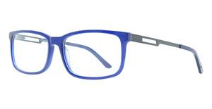 1555bcb04a Fatheadz Eyeglasses Frames
