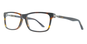 Fatheadz Index Eyeglasses