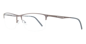 Fatheadz Bond Eyeglasses