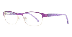 Fatheadz Truth Eyeglasses