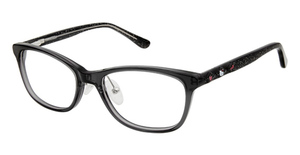 Hello Kitty HK 300 Eyeglasses