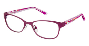 Hello Kitty HK 298 Eyeglasses