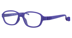dilli dalli Rocky Road Eyeglasses