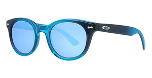 Revo Rory Sunglasses