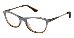Hello Kitty HK 301 Eyeglasses