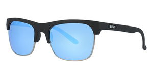 Revo Ryland Sunglasses