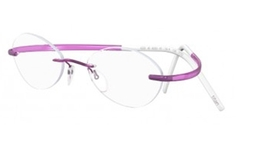 Silhouette 4240 Prescription Glasses