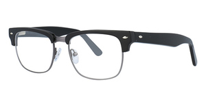 club level designs cld9266 Eyeglasses