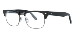 club level designs cld9266 Eyeglasses