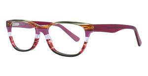 NRG R5101 Eyeglasses