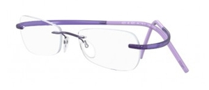 Silhouette 4241 Prescription Glasses