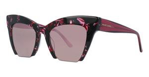 Guess GM0785 Sunglasses