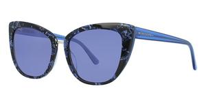 Guess GM0783 Sunglasses