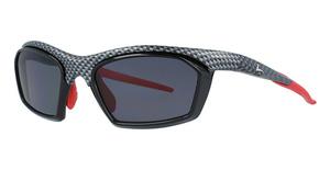 Hilco TRACKER Sunglasses