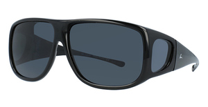 Hilco LEADER FITOVER: NANTUCKET Sunglasses