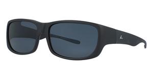 Hilco LEADER FITOVER: SANTARINI Sunglasses