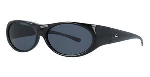 Hilco LEADER FITOVER: BIMINI Sunglasses