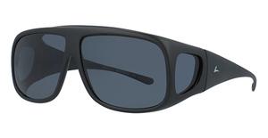 Hilco LEADER FITOVER: ARCHER Sunglasses