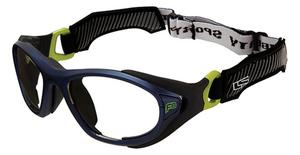 c8d5d65ba04 Liberty Sport HELMET SPEX XL Eyeglasses