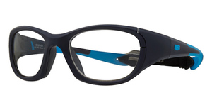 Liberty Sport REPLAY Eyeglasses