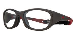 Liberty Sport Challenger XL Eyeglasses
